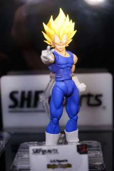 SDCC-2017-Tamashii-Nations-DBZ-and-Anime-016