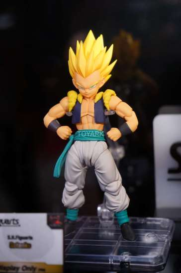 SDCC-2017-Tamashii-Nations-DBZ-and-Anime-017