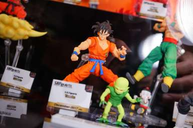 SDCC-2017-Tamashii-Nations-DBZ-and-Anime-020
