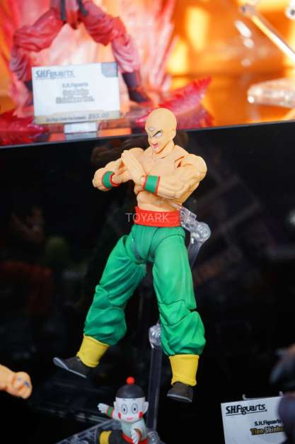 SDCC-2017-Tamashii-Nations-DBZ-and-Anime-022