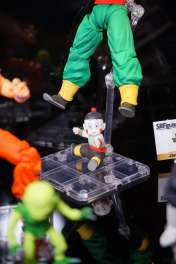SDCC-2017-Tamashii-Nations-DBZ-and-Anime-023