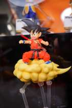 SDCC-2017-Tamashii-Nations-DBZ-and-Anime-024