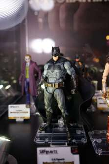 SDCC-2017-Tamashii-Nations-DC-Movie-002