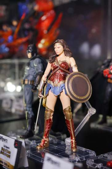 SDCC-2017-Tamashii-Nations-DC-Movie-008