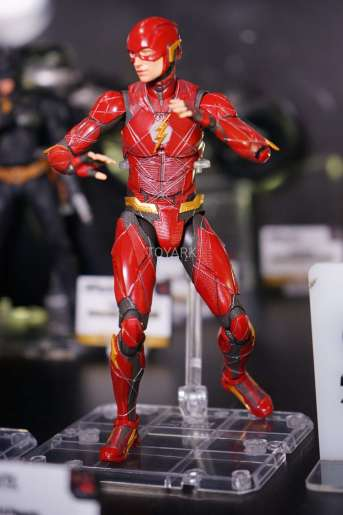SDCC-2017-Tamashii-Nations-DC-Movie-010