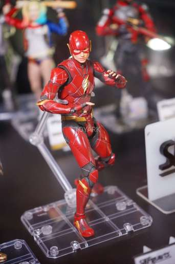 SDCC-2017-Tamashii-Nations-DC-Movie-011