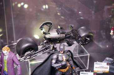 SDCC-2017-Tamashii-Nations-DC-Movie-012