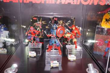 SDCC-2017-Tamashii-Nations-Marvel-001