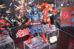 SDCC-2017-Tamashii-Nations-Marvel-002