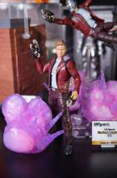 SDCC-2017-Tamashii-Nations-Marvel-009