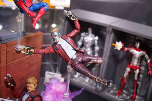 SDCC-2017-Tamashii-Nations-Marvel-010