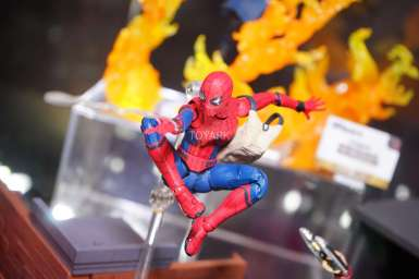 SDCC-2017-Tamashii-Nations-Marvel-011
