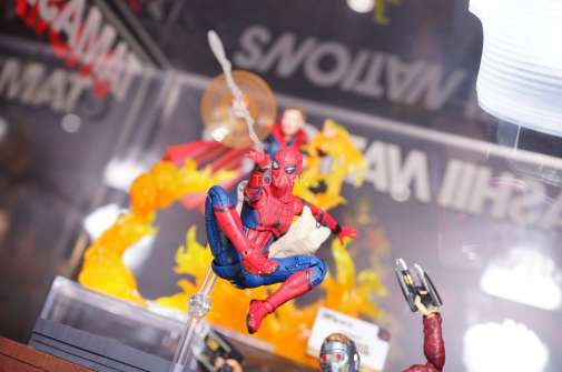 SDCC-2017-Tamashii-Nations-Marvel-014