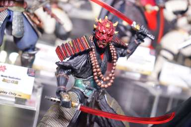 SDCC-2017-Tamashii-Nations-Star-Wars-006