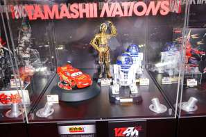 SDCC-2017-Tamashii-Nations-Star-Wars-011