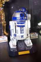 SDCC-2017-Tamashii-Nations-Star-Wars-012