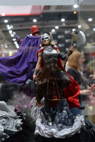 sdcc2017-sideshow-101