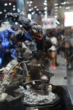 sdcc2017-sideshow-104