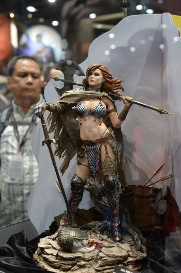 sdcc2017-sideshow-109