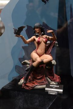 sdcc2017-sideshow-111
