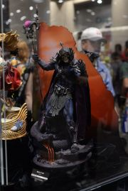 sdcc2017-sideshow-113