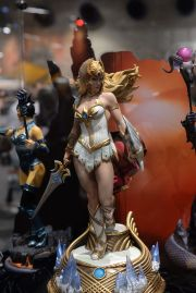 sdcc2017-sideshow-114