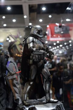 sdcc2017-sideshow-125