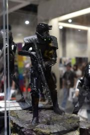 sdcc2017-sideshow-143