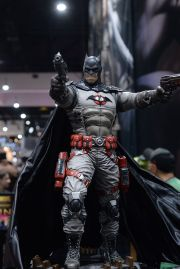 sdcc2017-sideshow-159