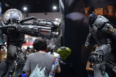 sdcc2017-sideshow-160