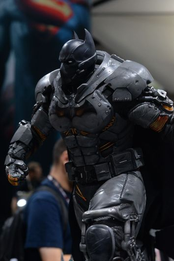 sdcc2017-sideshow-161