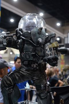 sdcc2017-sideshow-162