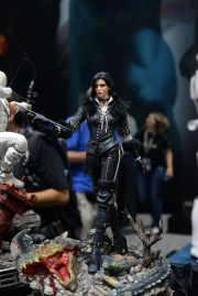 sdcc2017-sideshow-168