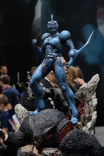 sdcc2017-sideshow-170