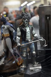 sdcc2017-sideshow-174