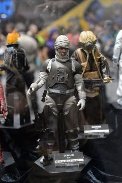 sdcc2017-sideshow-179