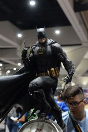 sdcc2017-sideshow-184