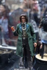sdcc2017-sideshow-189