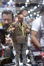 sdcc2017-sideshow-190