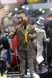 sdcc2017-sideshow-192