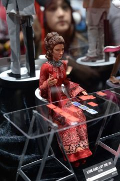sdcc2017-sideshow-202