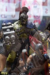sdcc2017-sideshow-25