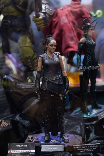 sdcc2017-sideshow-27