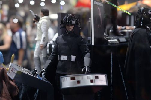 sdcc2017-sideshow-30