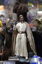 sdcc2017-sideshow-38