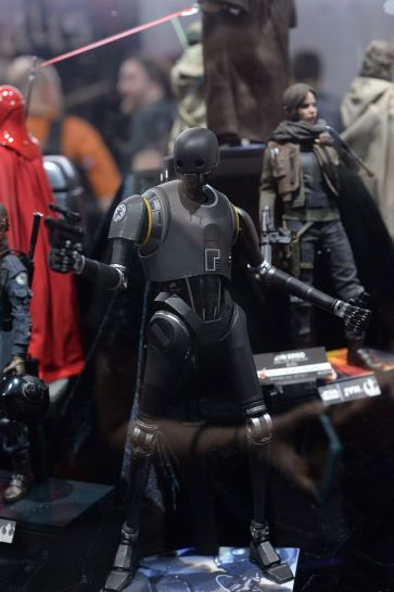 sdcc2017-sideshow-47