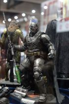 sdcc2017-sideshow-56