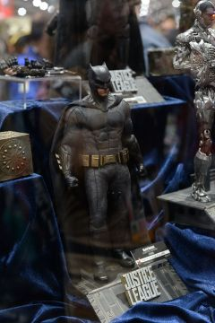 sdcc2017-sideshow-57