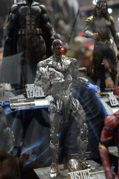 sdcc2017-sideshow-59