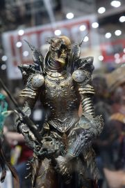 sdcc2017-sideshow-73